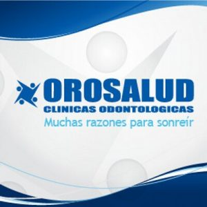 Orosalud