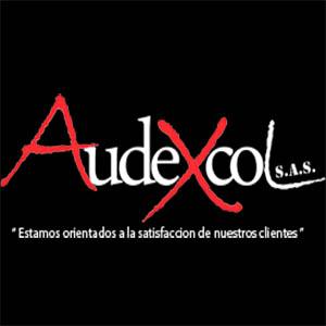 Audexcol
