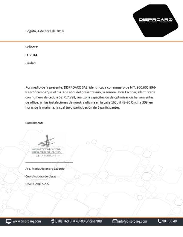 certificacion EUREKA_001