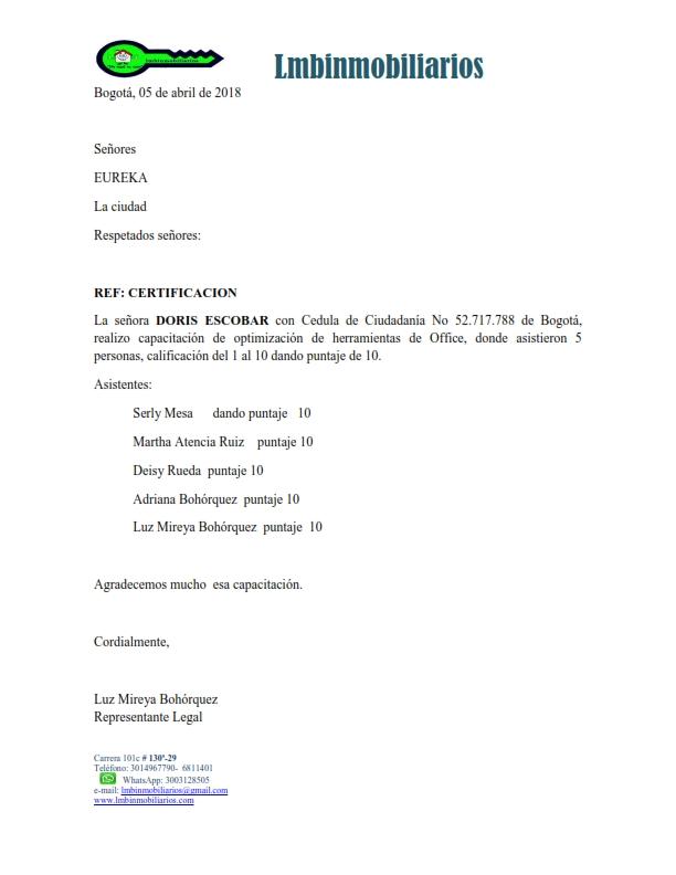 certtificacion capacitacion eureka_001